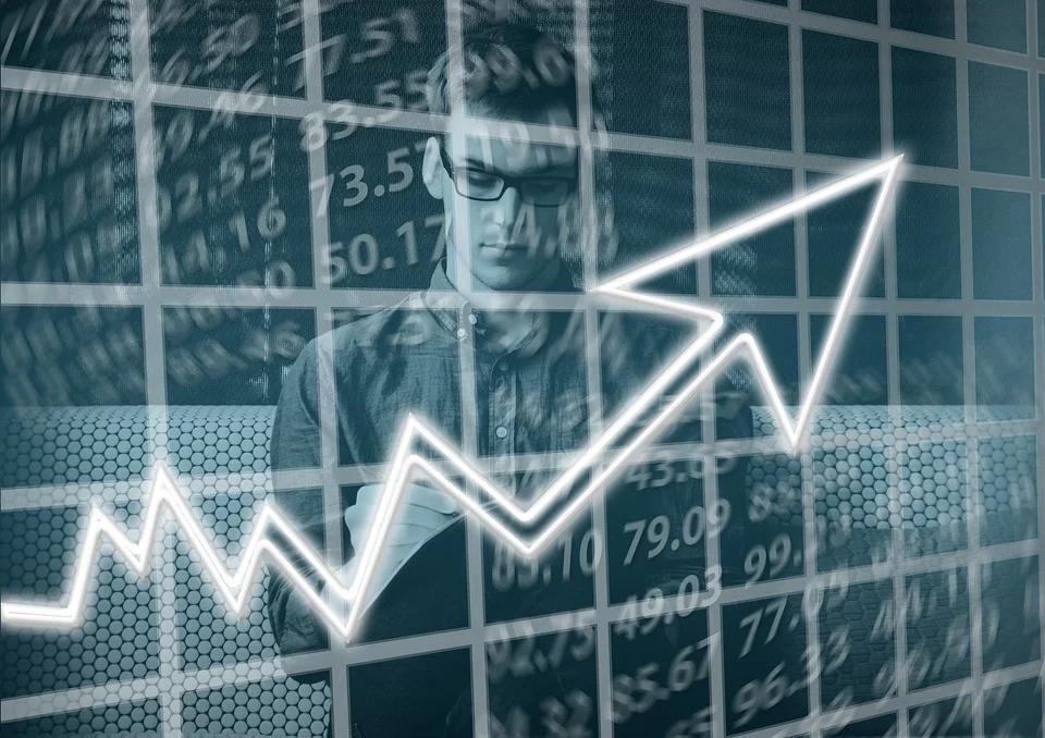 專注於一、兩檔個股更有機會長期穩定獲利?