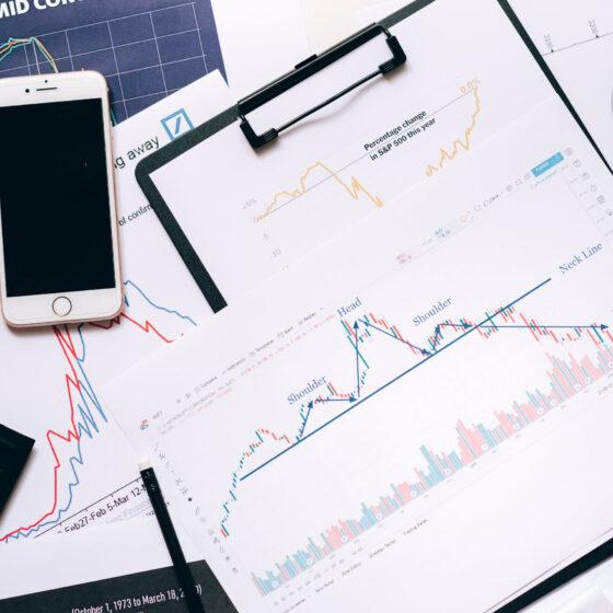新手投資的建議:價值投資!技術分析也很好,但不是大多人都適合你又知道嗎?